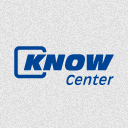 Know-how Center GmbH